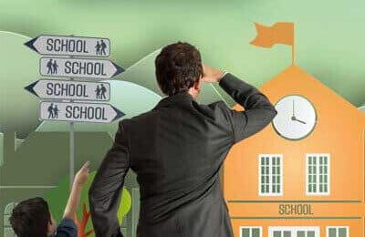 Educational Consultants in Dubai | Hale Education Group UAE